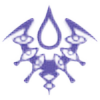 dualbloodlines's avatar