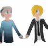 DualEclipseXD's avatar