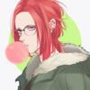 dualfingerguns's avatar