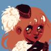 DualityAndSuch's avatar