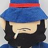 DualJewels's avatar