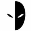 Dualmask's avatar
