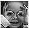 DualMechanized's avatar