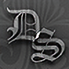 Dualspades's avatar