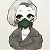 DualSquire's avatar