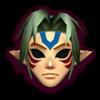 dualwieldportal's avatar