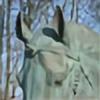 Duamuteffe's avatar