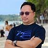 duanearmix007's avatar