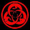 duanebone's avatar