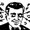 duanemoody's avatar