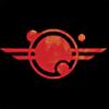 duanenicholsart's avatar