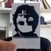 Duann's avatar