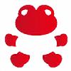 duanshi00320's avatar
