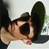 Duard1911's avatar
