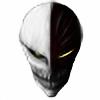 duaron's avatar