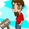 Duartwork's avatar