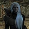 DuathDoUrden's avatar