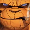 Dub-T's avatar
