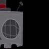 Dub5kull's avatar
