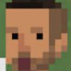 dubai777's avatar