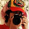 dubaish's avatar