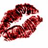 dubangel's avatar