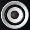 DubART's avatar