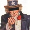 Dubb3r's avatar