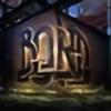dubbak's avatar