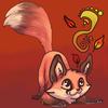 dubberrucki's avatar
