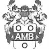dubbledude's avatar