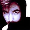dubblesc00p's avatar