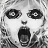 DubbyDaWolfeh's avatar
