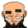 Dubcarnage's avatar