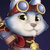DUBCHAOS's avatar