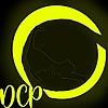 DubCityProductions's avatar