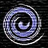 dubdeuces388's avatar