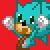 DubeeDude's avatar