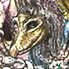 DubhVhar's avatar
