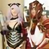 dubielm's avatar