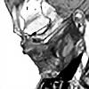 Dubingis's avatar