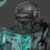 dubinin23's avatar