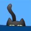 DubiousLogik's avatar