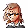 dubiousmushroom's avatar