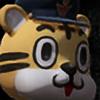 DubiousTemp's avatar