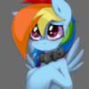 DUBLERainBOOM's avatar
