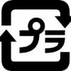 dubmonk's avatar