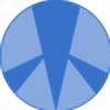 DubNation42's avatar
