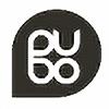 dubocreates's avatar