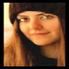 dubpsychosis's avatar